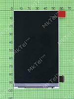 Дисплей Microsoft Lumia 430 Dual SIM Оригинал