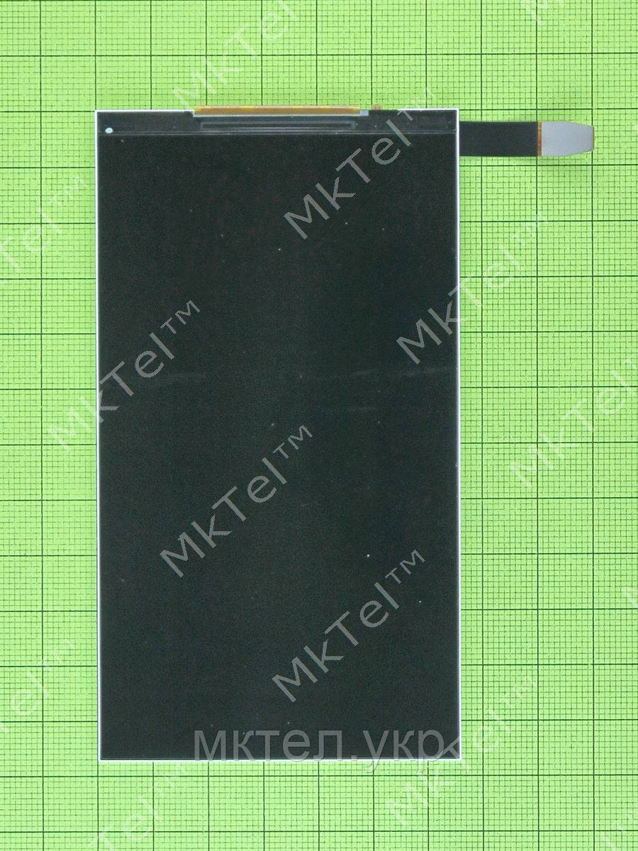 Дисплей Microsoft Lumia 535 Dual SIM, orig-china