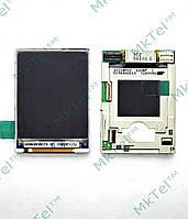 Дисплей Motorola RAZR V3i Оригинал Китай