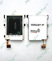 Дисплей Motorola L6 Оригинал Китай