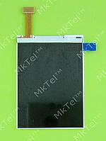 Дисплей Nokia 208 Dual SIM Оригинал