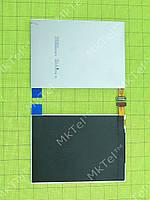 Дисплей Nokia 225 Dual SIM Оригинал