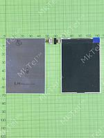 Дисплей Nokia 225 Dual SIM Копия АА