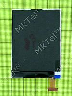 Дисплей Nokia 3208 classic Копия АА