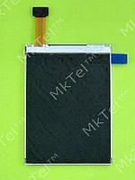Дисплей Nokia 515 Оригинал