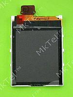 Дисплей Nokia 5200 Оригинал Китай