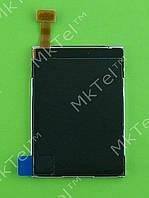 Дисплей Nokia 6500 slide Копия АА