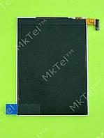 Дисплей Nokia Asha 500 Dual SIM Оригинал