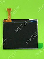 Дисплей Nokia C3-00 Оригинал