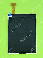 Дисплей Nokia C3-01 Копия АА