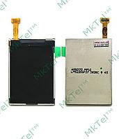 Дисплей Nokia C3-01 Оригинал Китай