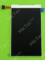 Дисплей Nokia Lumia 510 Оригинал