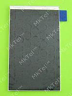Дисплей Nokia Lumia 625, Оригинал #4851643