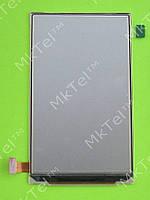Дисплей Nokia Lumia 820 Оригинал
