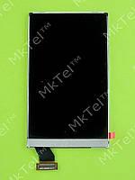 Дисплей Nokia Lumia 710 Оригинал