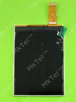 Дисплей Nokia N95 Оригинал Китай