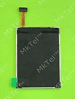 Дисплей Nokia X2-00 Копия А