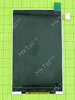 Дисплей Prestigio MultiPhone 4040 DUO Оригинал Китай