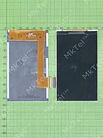 Дисплей Prestigio MultiPhone 4322 DUO Оригинал Китай