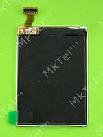 Дисплей Samsung B3410 CorbyPlus Копия АА
