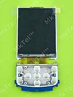 Дисплей Samsung C3110 Оригинал Китай