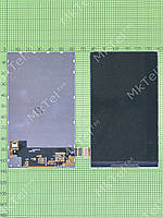 Дисплей Samsung Core Prime Duos G360H Копия АА