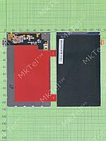 Дисплей Samsung Core Prime VE G361H Оригинал Китай