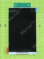 Дисплей Samsung Galaxy Ace 4 Duos SM-G313H Копия
