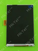 Дисплей Samsung Galaxy Ace Duos S6802 Оригинал