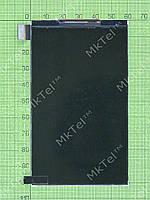 Дисплей Samsung Galaxy Core i8262 Копия АА