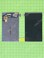 Дисплей Samsung Galaxy J1 Duos J100H Оригинал Китай