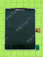 Дисплей Samsung Galaxy Pocket Neo S5312 Копия
