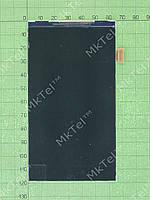Дисплей Samsung Galaxy J5 SM-J500H TFT матрица Оригинал элем.