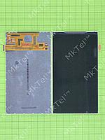 Дисплей Samsung Galaxy J7 J700H TFT матрица Оригинал Китай