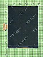 Дисплей Samsung Galaxy Star S5282 Копия А