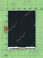 Дисплей Samsung Galaxy Star S5282 Оригинал элем.
