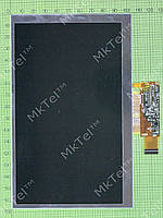 Дисплей Samsung Galaxy Tab 3 7.0 Lite T110 Оригинал Китай