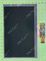 Дисплей Samsung Galaxy Tab 3 7.0 Lite T110, orig-china