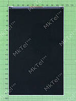 Дисплей Samsung Galaxy Tab 4 8.0 T330 Оригинал Китай
