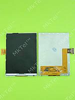 Дисплей Samsung Galaxy Y Duos S6102 Копия АА