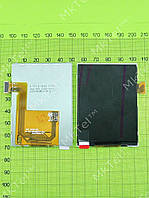 Дисплей Samsung Galaxy Y S5360 Копия