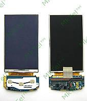 Дисплей Samsung S8300 Ultra Touch Оригинал элем.