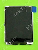 Дисплей Sony Ericsson F305 Копия АА