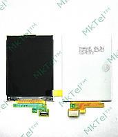 Дисплей Sony Ericsson C903 Оригинал Китай