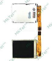 Дисплей Sony Ericsson K530 Копия АА