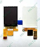 Дисплей Sony Ericsson K790i Оригинал Китай