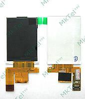 Дисплей Sony Ericsson K790i Копия А