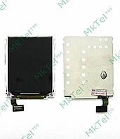 Дисплей Sony Ericsson S302 Оригинал Китай