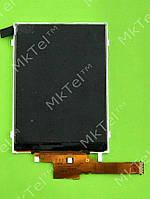 Дисплей Sony Ericsson Xperia X10 mini Pro U20 Оригинал Китай