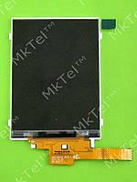 Дисплей Sony Ericsson Xperia X10 mini Pro U20 Оригинал Б/У
